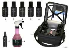 83_0506 Car care kit – Rolls-Royce – EU