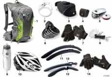 80_0750 Bikes & Equipment-Accessories 2013/14
